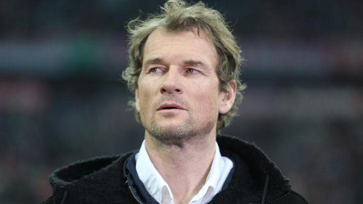 Jens Lehmann spielte von 2003 – 2008 für Arsenal und hat eine klare Meinung zum Thema Arsène Wenger