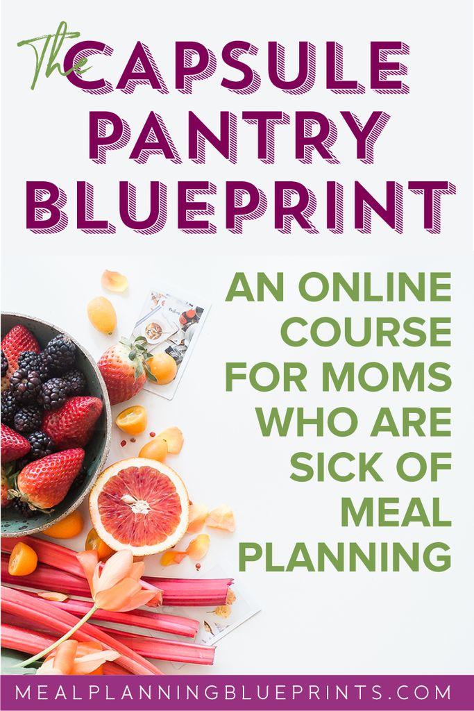 49 best Meal Planning Ideas images on Pinterest Freezer meals - new tribal blueprint diet