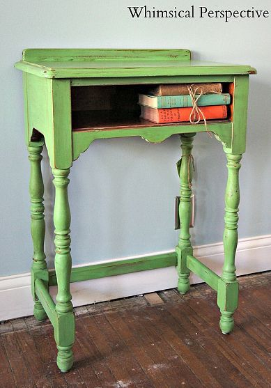 painted furniture colors. annie sloan chalk paint color review painted furniture colors d
