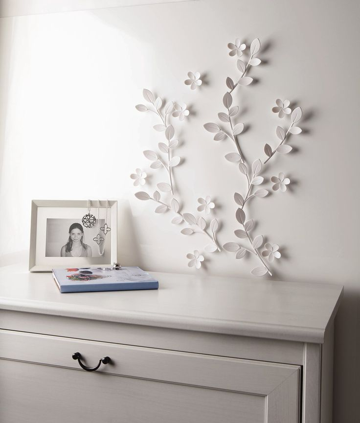 Umbra Loft Twig Wall Art | Home decor | Pinterest ...