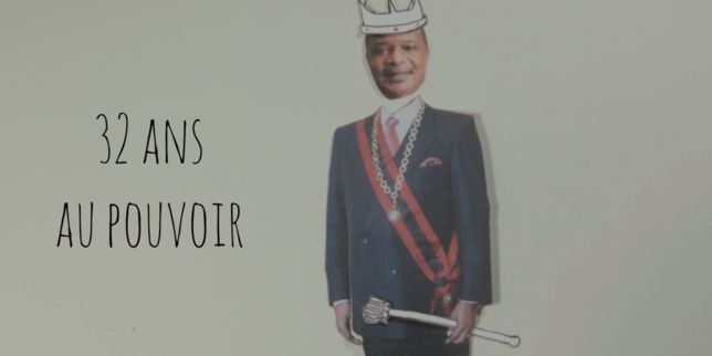 Denis Sassou-Nguesso est-il le champion africain de la longévité au pouvoir?