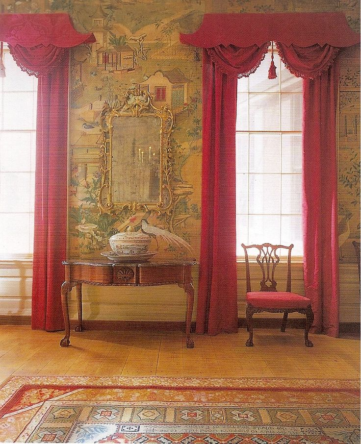 578 best images about chinoiserie decor on pinterest for 18th century window