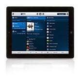 Sonos Controller App for iPad ($0)
