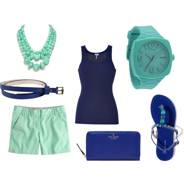 Vacation Outfits,  Go To www.likegossip.com to get more Gossip News!