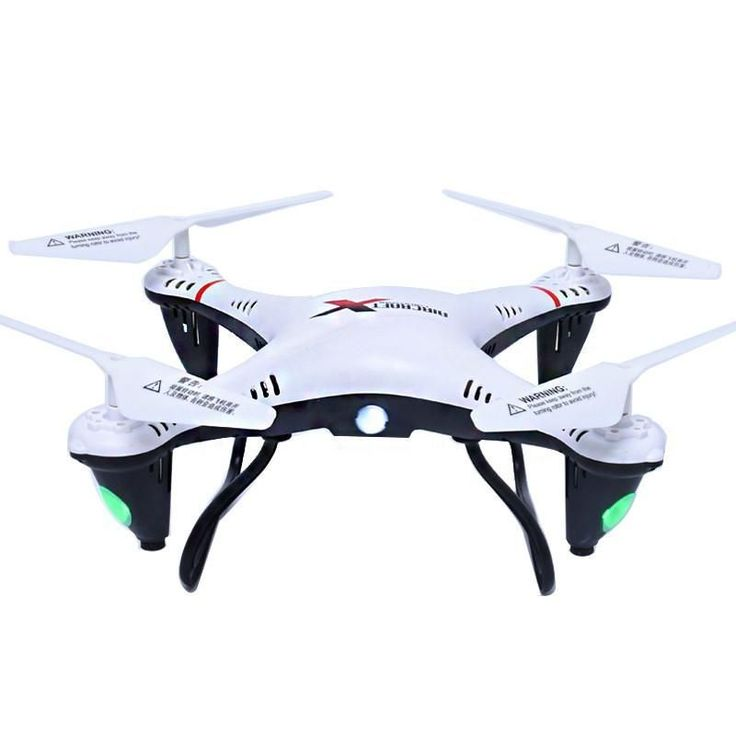 Mini Drone RC helicopter New Explorers 2.4Ghz 4CH 6-Axis Gyro RC Quadcopter Drone RTF Helicopter