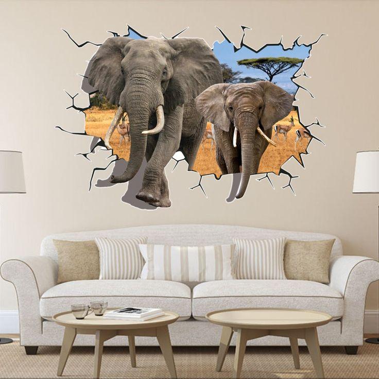 1000+ Ideas About Elephant Home Decor On Pinterest