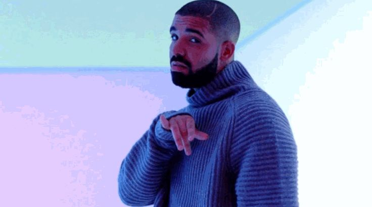 30 Of The Best Drake Lyrics From VIEWS For When You Need An Instagram Caption