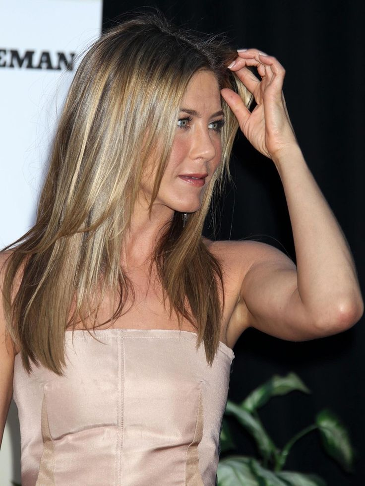 618 Best Jen Aniston Project 6 Images On Pinterest