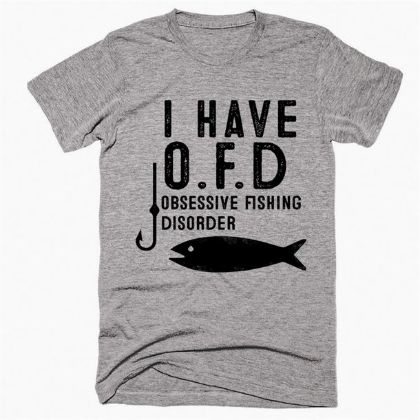 How To Catch Your Next Big Fish Mens Fishing Shirts Fly Fishing