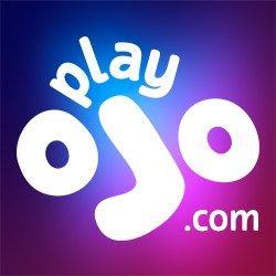 PlayOJO Online Casino launches in Sweden