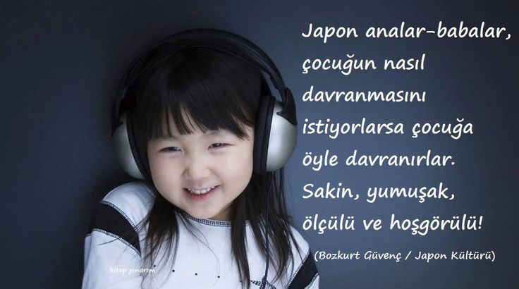 Japon Kültürü - http://kitap-pinarim.blogspot.com.tr/2014/02/japon-kulturu-bozkurt-guvenc.html#more