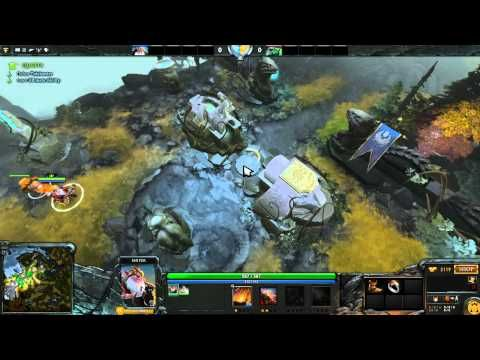 Dota 2 - tutorial - Dota 2 is a Free to play, MOBA (multiplayer online battle arena), Action and Strategy Game