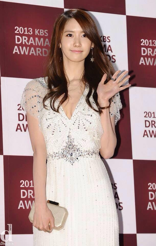 Snsd - Yoona ↩☾それはすぐに私は行くべきである。 ∑(O_O;) ☕ upload is galaxy note3/2016.02.22 with ☯''地獄のテロリスト''☯ (о゚д゚о)♂