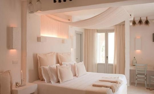 Italy - отель,ниши в интерьере,декор свечами,подсвечники,outdoor,Borgo Egnazia