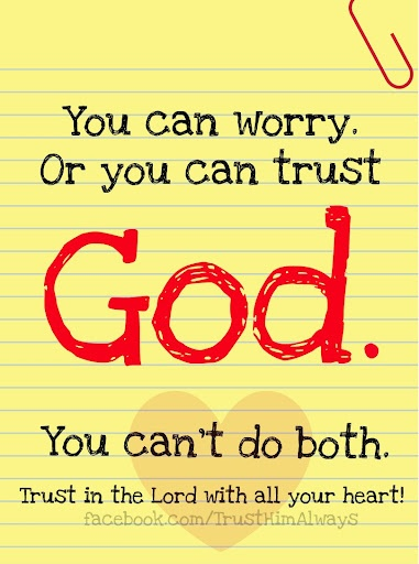 Choose one.: The Lord, Inspiration, Trust God, Quotes, Faith, Truth, Bible Verses, Trust In God