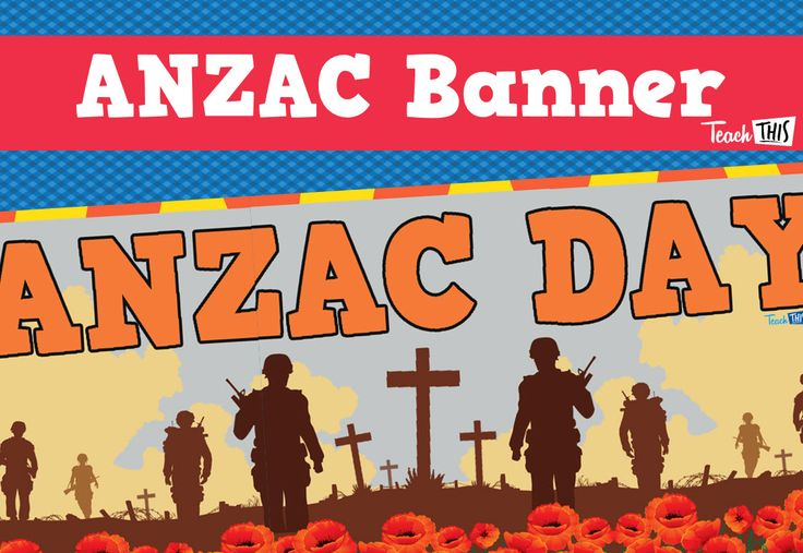 20 best ECE - Anzac Day images on Pinterest | Anzac-tag ...