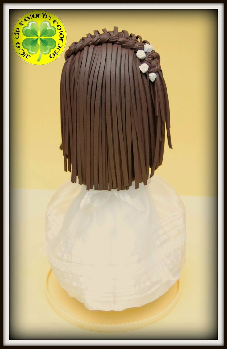 images of hair styling 166 best fofuchas peinados images on jelly 7380