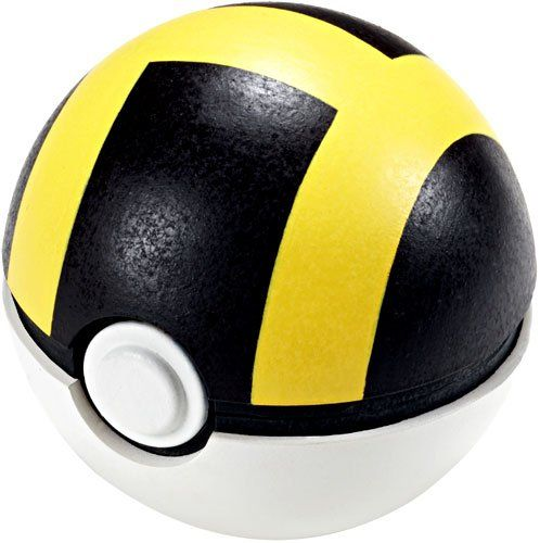 Pokemon Soft Foam 2.5 Inch Pokeball Toy Ultra Ball Jakks Pacific http://www.amazon.com/dp/B0051BI6MC/ref=cm_sw_r_pi_dp_O4-pub02YV6YB