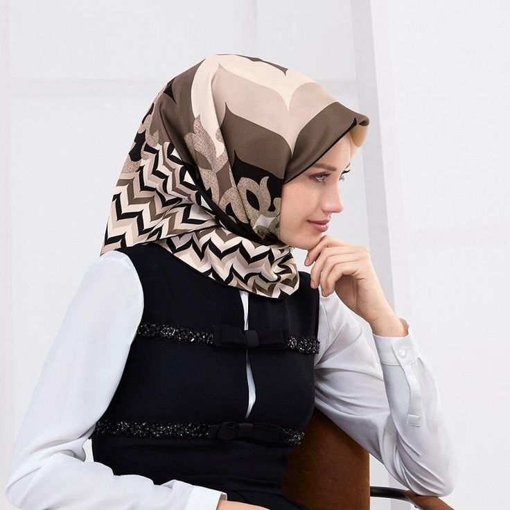 Armine Alyssum Trendy Head Scarf at www.hijabplanet.com - free shipping worldwide  #hijab #scarf #fashionhijab #scarves #hijabchic #hijabsyari #shawl #shawls #hijabhigh #beautiful