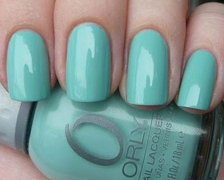146 best Fun Creative Nail Art Colors images on Pinterest
