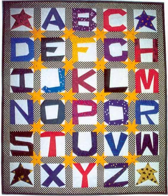 439 best images about Quilt Blocks & Paper Pieced on Pinterest