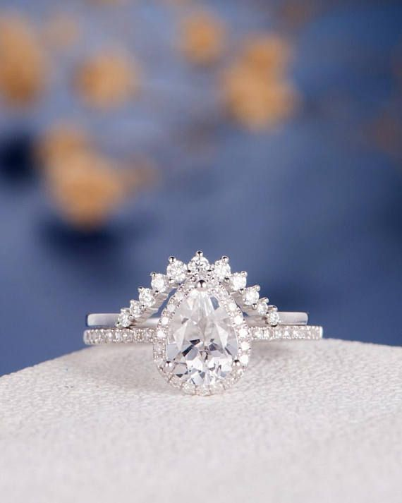 pinterest images ladies swirl and tidestorebeauty fashionable ring on diamond rings lady best com jewels dressyours simple