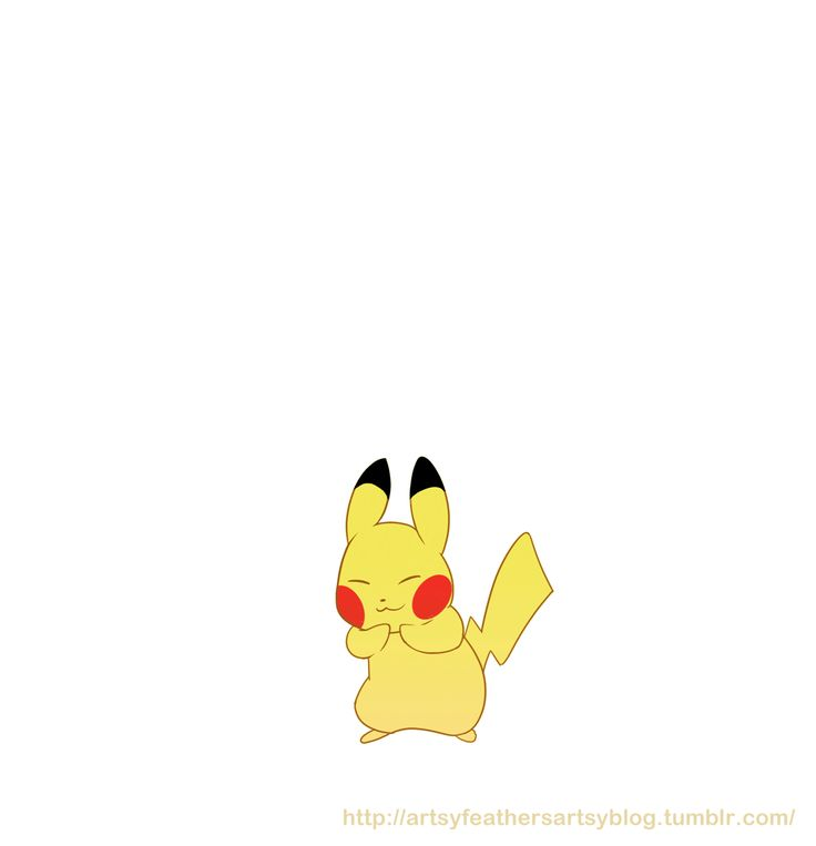 Pikachu ---> Raichu (Forma Alola)