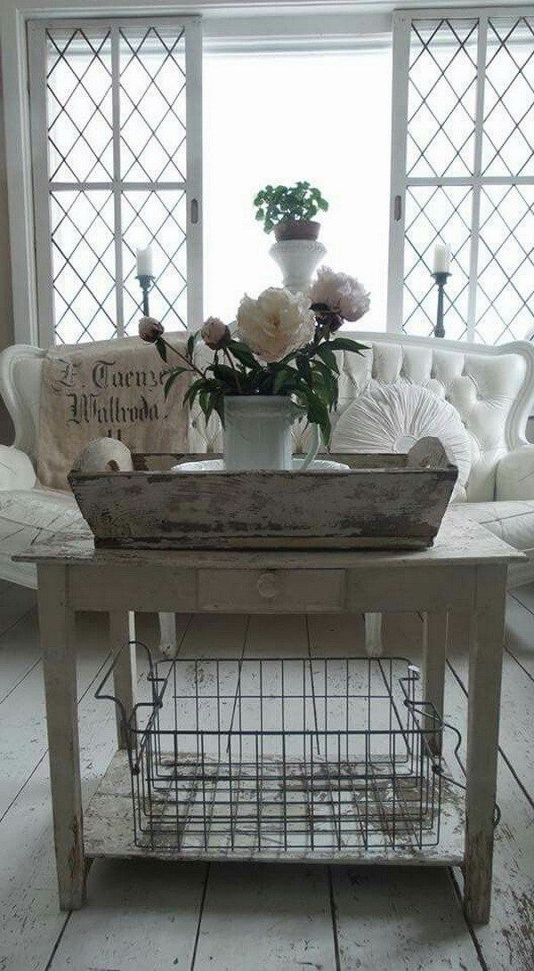 1000 ideas about shabby chic style on pinterest shabby