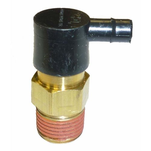TPP140 Thermal Relief Valve from Annovi Reverberi. #PressureWasher #Part #TPP140 #ArPump $7.97 more on #Blog here: http://taginator.com/wordpress/2015/02/05/tpp140-thermal-relief-valve-annovi-reverberi/