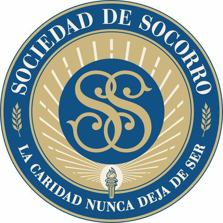 Soc.Soc./Sacerdocio   Vida Sud