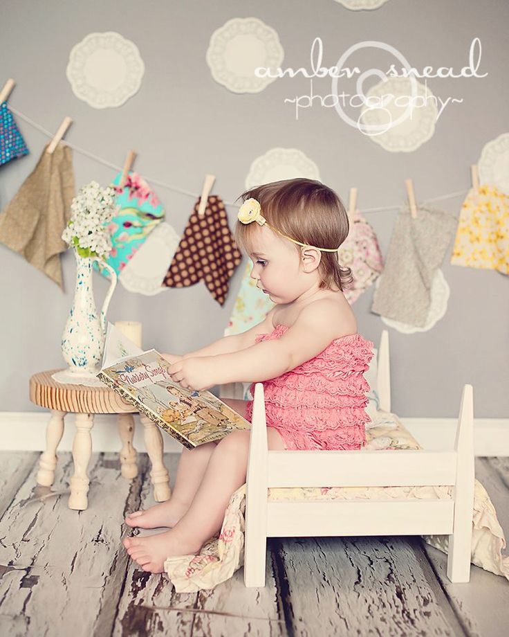 so cute: Toddlers Photos Props, Photo Ideas, Photo Props, Toddlers Photography, Toddlers Ideas, Cute Photos, Photos Shoots, 2 Years Old Photos Ideas, Cute Toddlers