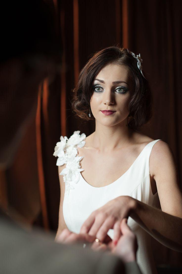 14 best little weddings images on pinterest | little theatre