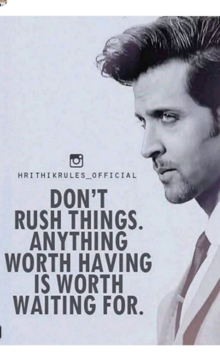Hrithik roshan haircut images  best hrithik images on pinterest  celebrities actresses and