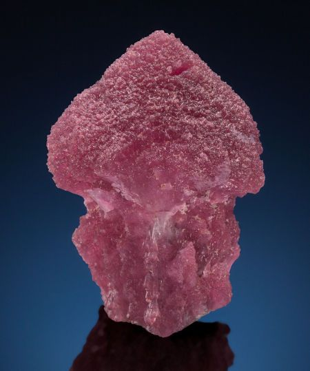 TOURMALINE. Momeik Township, Kyaukme District, Shan State, Myanmar
