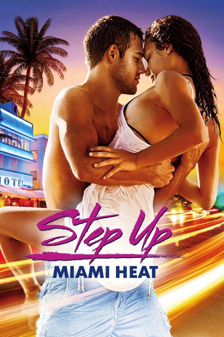Step Up - Miami Heat (2012) - Filme Kostenlos Online Anschauen - Step Up - Miami Heat Kostenlos Online Anschauen #StepUpMiamiHeat -  Step Up - Miami Heat Kostenlos Online Anschauen - 2012 - HD Full Film - Step Up - Miami Heat handelt von Emily die mit dem Traum nach Miami kommt als professionelle Tänzerin arbeiten zu können.