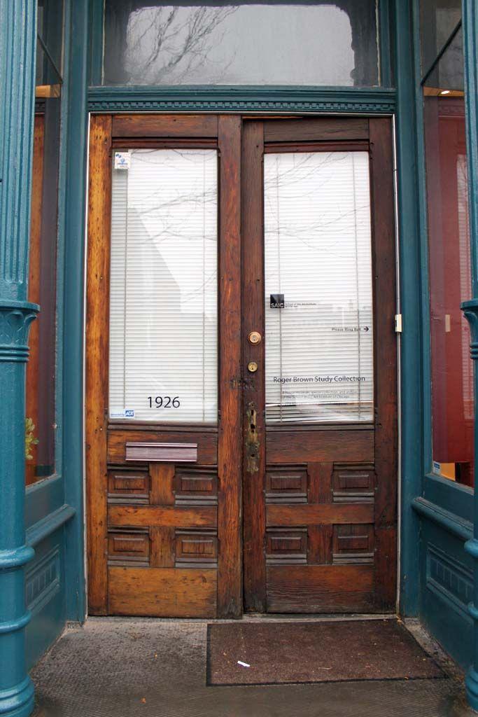 Best 25 Storefront Doors Ideas On Pinterest