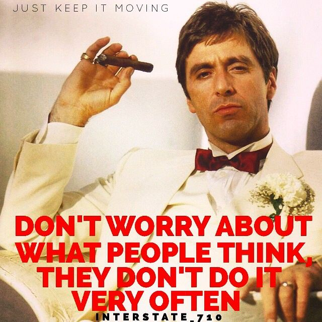 #moveforward #workhard #money #class