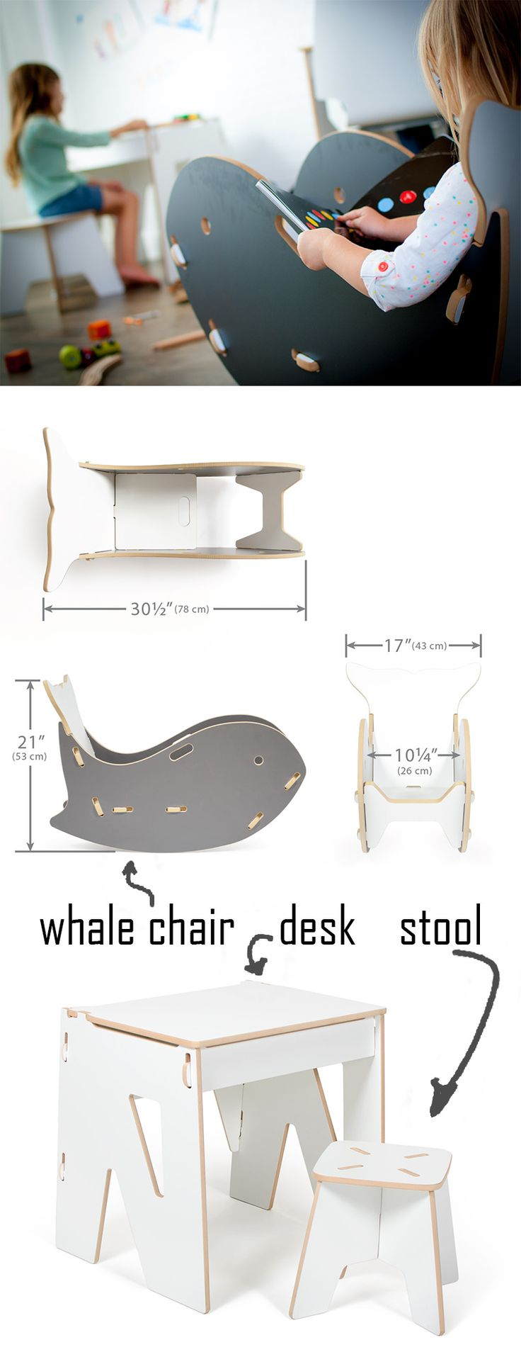 Ideas and inspiration for kids decorating with stuva petit amp small - Best 25 Kid Desk Ideas On Pinterest Small Study Area Kids Desk Areas And Small White Desk