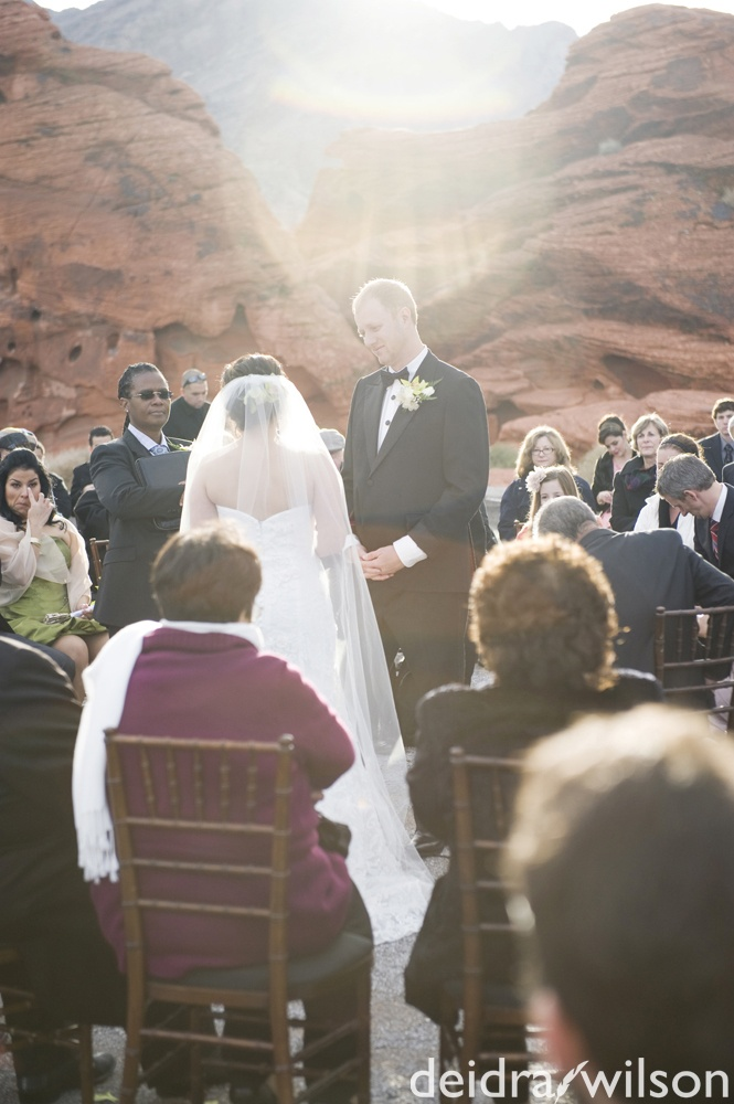 43 best Valley of Fire Wedding images on Pinterest Las vegas