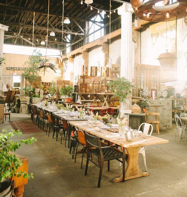 Best 25+ Unique Wedding Venues Ideas On Pinterest