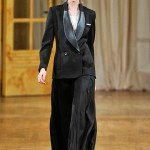 formal office attire for women