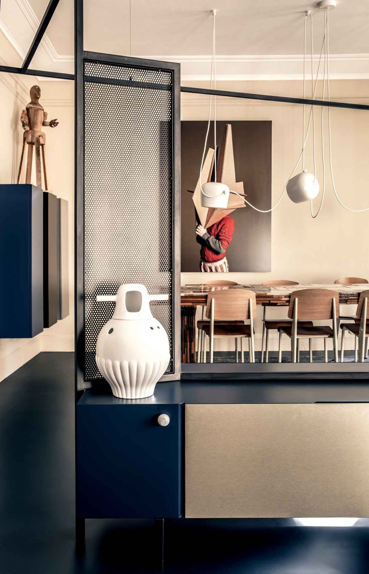 Best Metal Rack Ideas On Pinterest Eclectic Bunk Beds Ikea - Clever storage in paris flat
