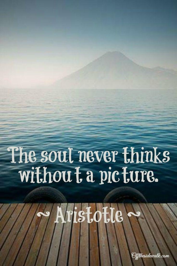 Best 25 Goethe Quotes Ideas On Pinterest Quotation