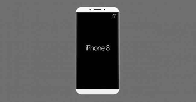 El nuevoiPhone 8 de Apple está a apenas dos meses de lanzamiento y debería llegar junto a losiPhone 7s y iPhone 7s Plus. Y de entre todas las filtraciones que han desvelado detalles sobre los mismos, multitud de ellas han apuntado a quecontarán con carga inalámbrica por inducción, al fin, como muchos dispositivos Android de diferentes fabricantes. Sin embargo, su cargadorse venderá por separado y podría llegarmás tarde que el...