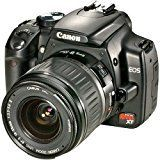 #9: Canon Digital Rebel XT DSLR Camera with EF-S 18-55mm f3.5-5.6 Lens (Black) (OLD MODEL) | http://ift.tt/2jEt9CU | #pin #camera #dslr #slr ##9: Canon Digital Rebel XT DSLR Camera with EF-S 18-55mm f3.5-5.6 Lens (Black) (OLD MODEL) digital cameras digital slr cameras fuji digital cameras canon digital camera olympus digital camera
