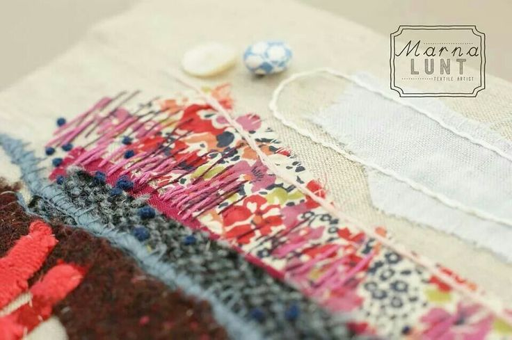 82 Best Images About Marna Lunt On Pinterest Fabric