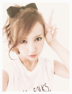Itano Tomomi (Tomochin)