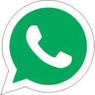 Opetusvälineet testissä: Kahdeksan kikkaa WhatsApp tehokäyttäjälle