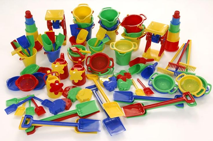 Plasto toys land November 1st in all the colours of Christmas! From vehicles of all sizes to buckets and spades, sieves, watering cans water wheels and so much more. Made in Finland this range bears the Finnish Flag of Quality. All Plasto toys are manufactured of food contact safe plastic. There are no phthalates, BisfenolA, lead, cadmium or other hazardous chemicals in Plasto toys http://us4.campaign-archive2.com/?u=eff6b9565e275a01db7e8ea36&id=6e0f64412e&e=dba70ef21c
