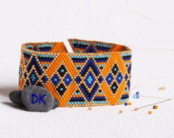 1000 id es sur le th me bracelet personnalis sur - Comment faire un bracelet avec des boutons ...